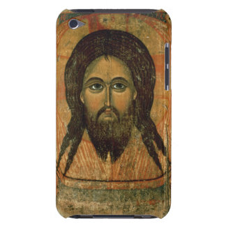 The Holy Face (panel) iPod Touch Case-Mate Case