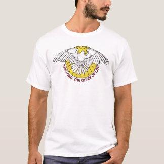 The Holy Spirit T-Shirt