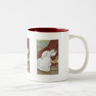 The Home Tells Coffee Mugs