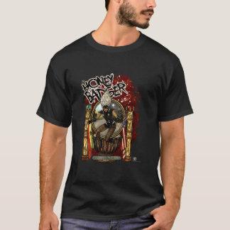 The Honey Badger! T-Shirt