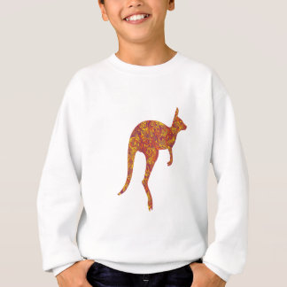 The Hopper Sweatshirt