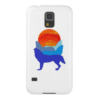 THE HORIZONS CASE FOR GALAXY S5