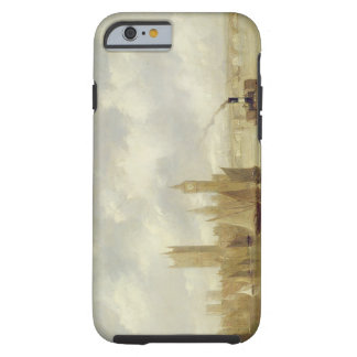 The Houses of Parliament iPhone 6 Case