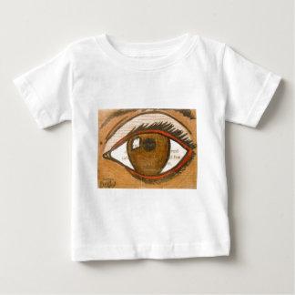 The Human Eye Infant T-Shirt