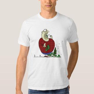 the Human Race T Shirt