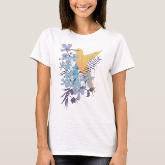 The Hummingbird T-Shirt