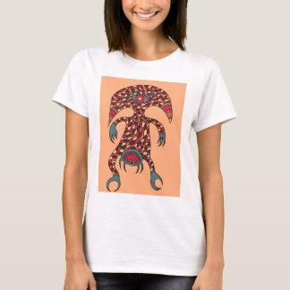 The Hungry Cyclops T-Shirt