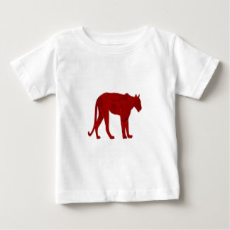 The Hunter Baby T-Shirt