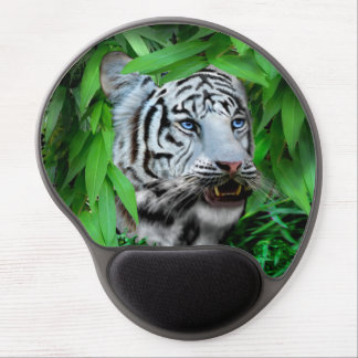 THE HUNTER GEL MOUSE PAD