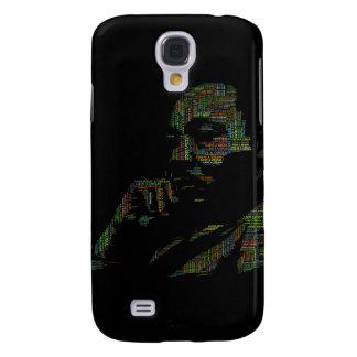 The 'I have a dream case' Samsung Galaxy S4 Case