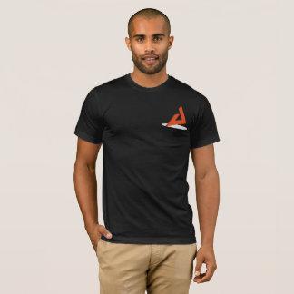 The IAm App All American T T-Shirt
