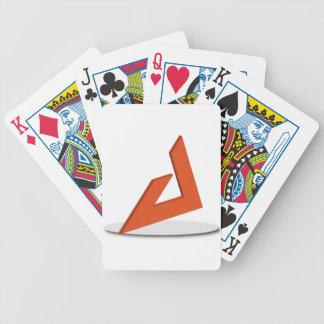 The IAm Cards