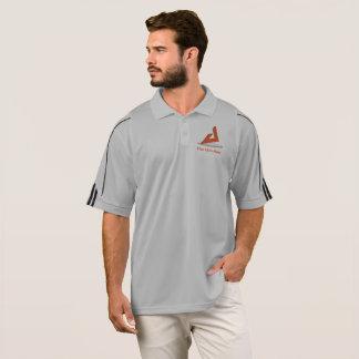The IAm Golf Shirt