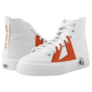 The IAm Shoe
