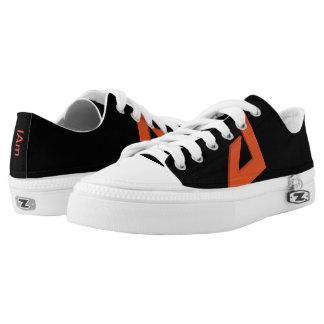 The IAm Sneaker