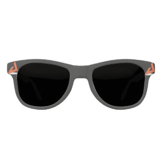 The IAm Sunglasses