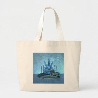The Ice Queen Bag