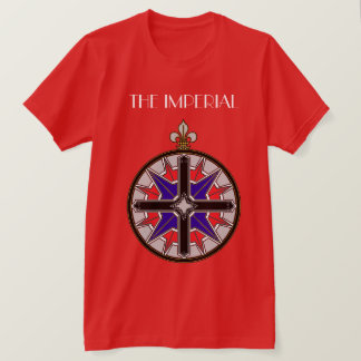 THE IMPERIAL T-Shirt