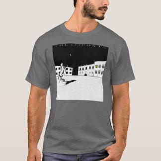 The Imports - 1980 Single T-Shirt