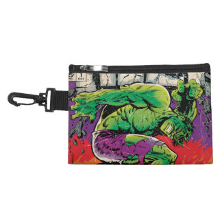 The Incredible Hulk King Size Special #1 Accessory Bags