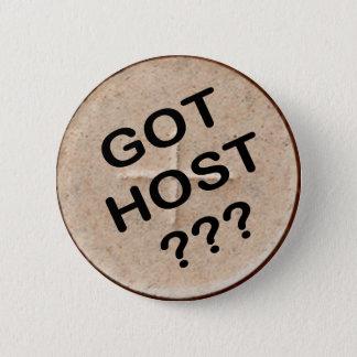 """The infamous """"Got Host?"""" button"""