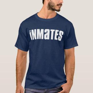 The Inmates T-Shirt