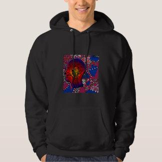 the-inside-trippy-mind-1000 hoodie