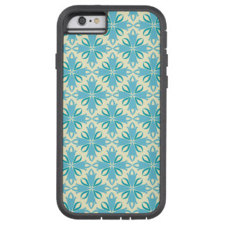 The inspiration came from Thailand pattern. Tough Xtreme iPhone 6 Case