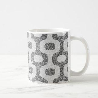 The Ipanema Coffee Mug