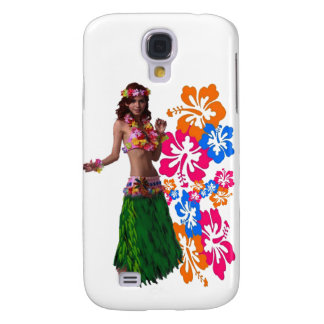 THE ISLANDS SOUL GALAXY S4 COVERS
