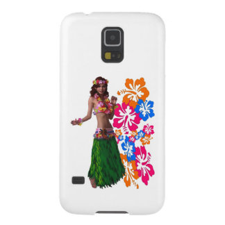 THE ISLANDS SOUL GALAXY S5 COVERS
