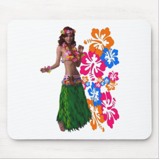 THE ISLANDS SOUL MOUSE PAD