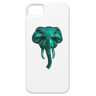THE JADE ONE iPhone 5 CASES