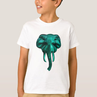 THE JADE ONE T-Shirt