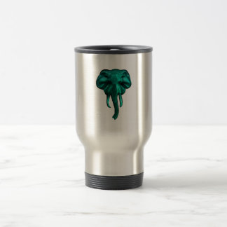THE JADE ONE TRAVEL MUG