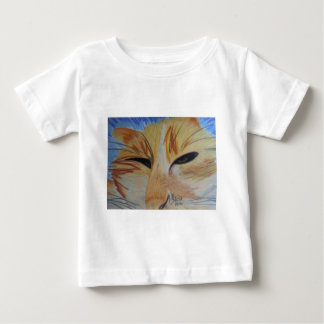 The Jake Apparel Baby T-Shirt