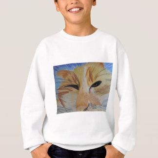 The Jake Apparel Sweatshirt