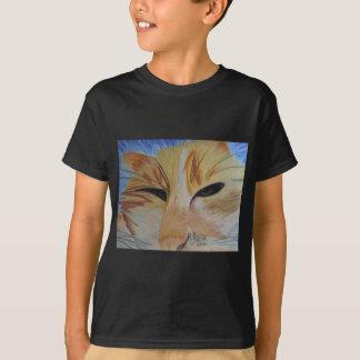 The Jake Apparel T-Shirt
