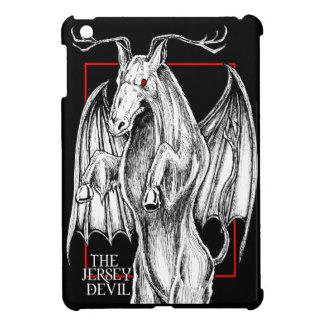 The Jersey Devil iPad Mini Case