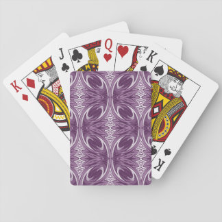 The Jester... Playing Cards