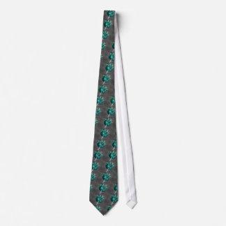 The Jewel of Aelihus Tie