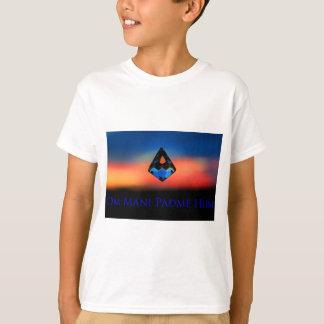 The Jewel T-Shirt