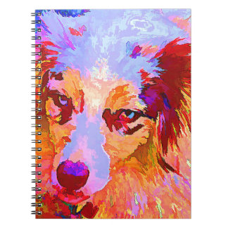 The Joke Is On You! Notebooks