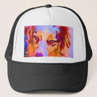 The Joke Is On You! Trucker Hat