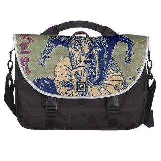 the Joker Commuter Bags