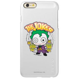 The Joker - Mini