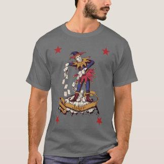 The Joker T-Shirt. T-Shirt