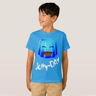 The Jolly-DAY SHRT T-Shirt