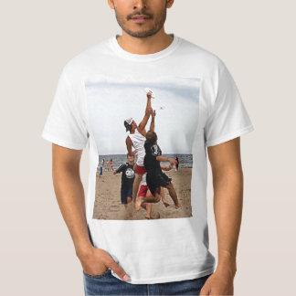 THE JOSH KAHN (back by popular demand) T-shirts