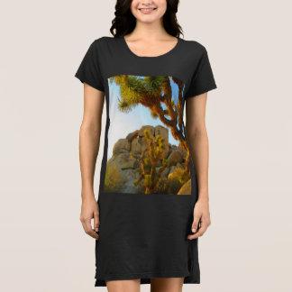The Joshua Tree Dress